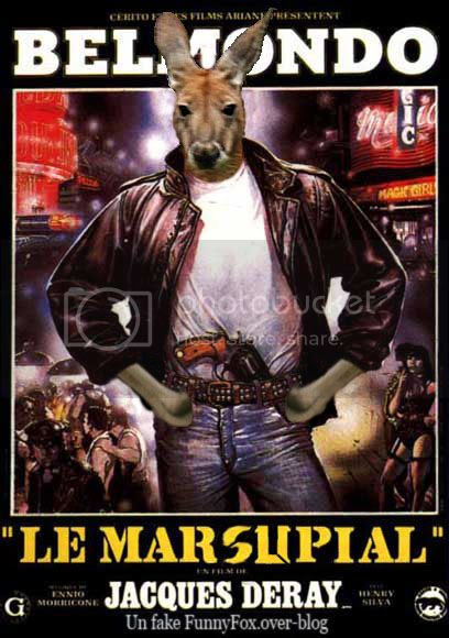 http://i319.photobucket.com/albums/mm442/funnyfoximages/Belmondo-Le_Marsupial--parodie-Le_Marginal.jpg